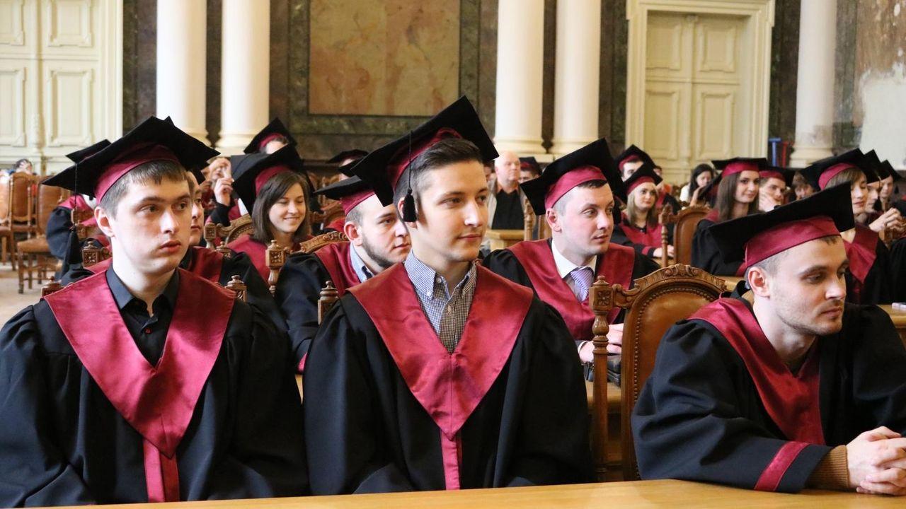 Вступ до магістратури: як перевірятимуть знання бакалаврів