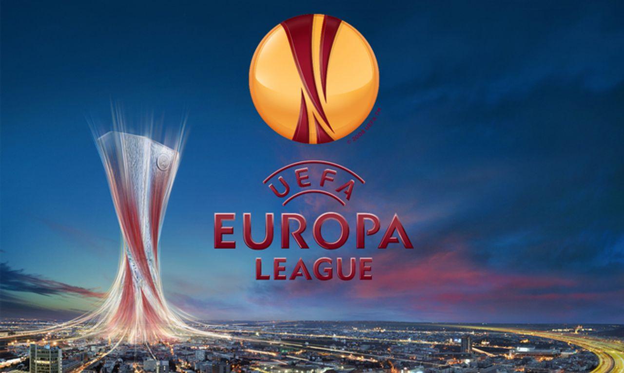 Ліга Європи: Олег Венглинський поділився прогнозом на матчі Зоря – Брага та Маріуполь – Бордо