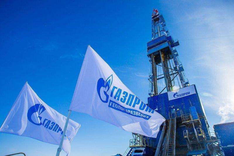 Газпром шукає привід для наступної війни, — експерт