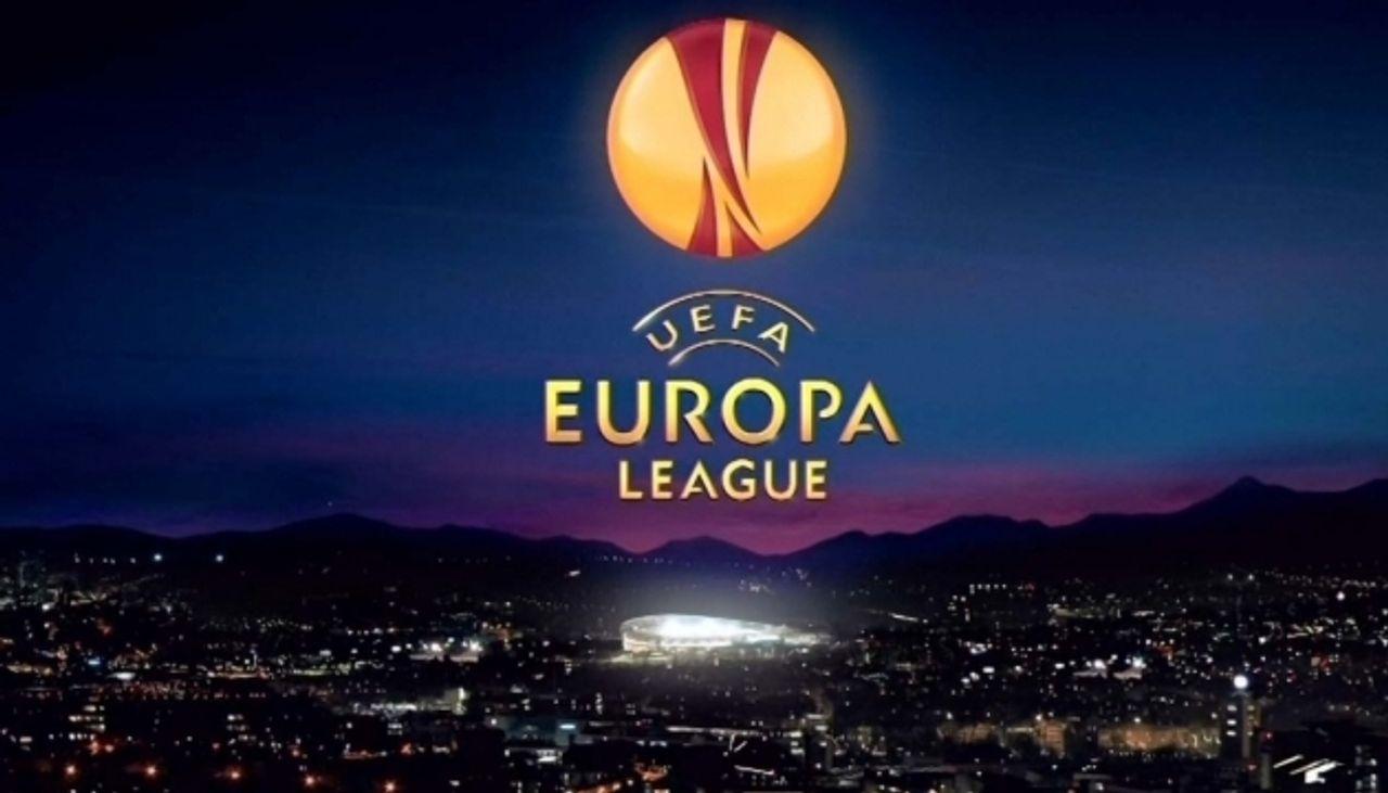 Колишні футболісти збірної України оцінили гру Маріуполя і Зорі у Лізі Європи