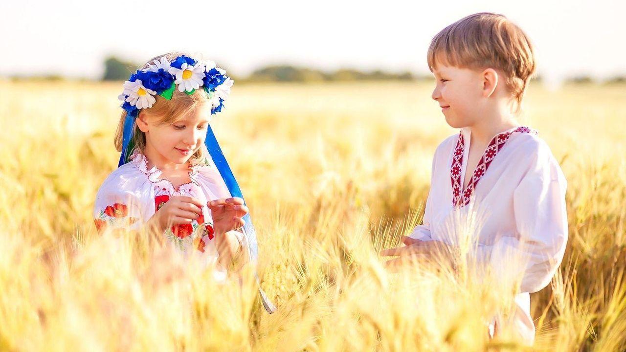 Це — наша країна: традиції суспільства та особливості культури, які роблять українців унікальною нацією