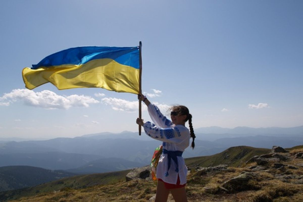 27 перемог і яскравих моментів незалежної України
