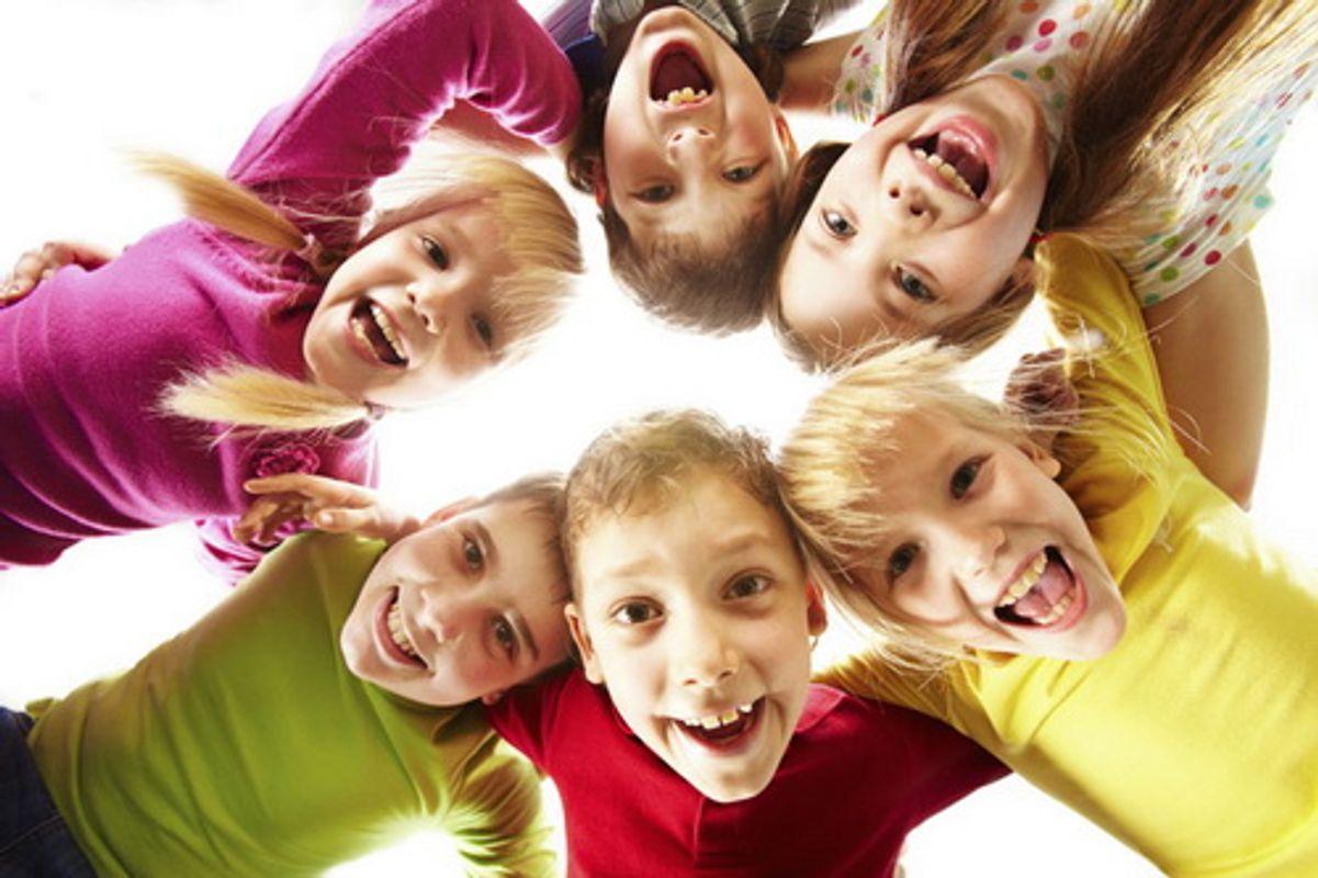 Вартість навчання у платних школах та дитсадках можна частково компенсувати: подробиці