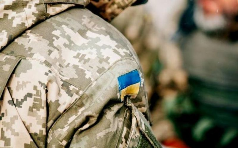 Бойовики не наважуються стріляти: в ООС розповіли про ситуацію на фронті