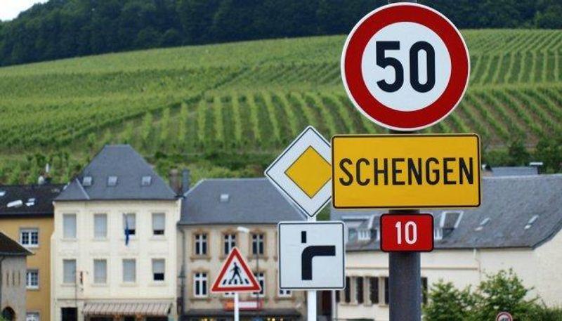 Затверджено нові правила подорожей до країн Шенгенської зони: подробиці