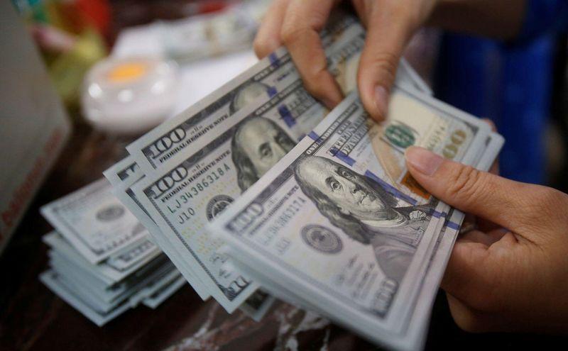 Підвищення облікової ставки —  поганий сигнал для економіки