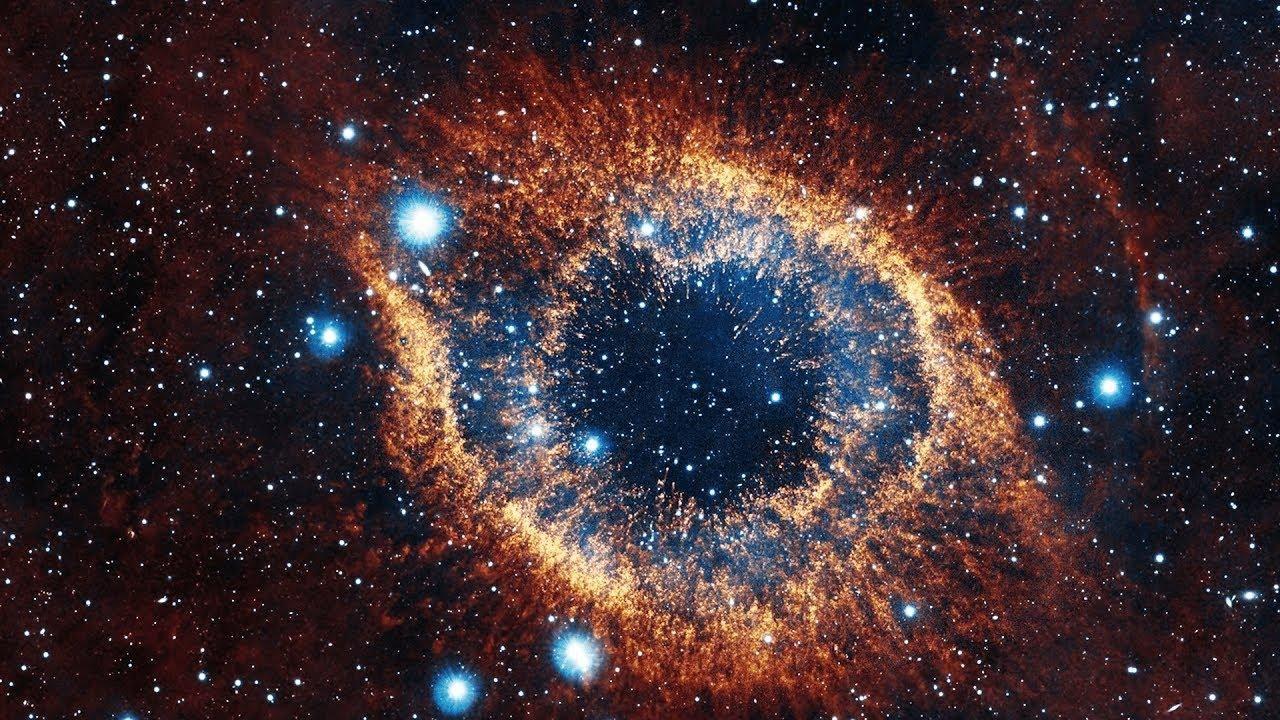 Науковці кажуть, що дедалі частіше фіксують у космосі незрозумілі радіоімпульси