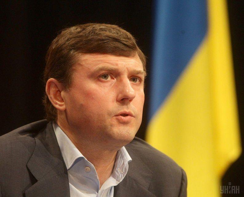 Британія відмовилася видавати екс-голову Укрспецекспорту Сергія Бондарчука. У чому його звинувачують в Україні?