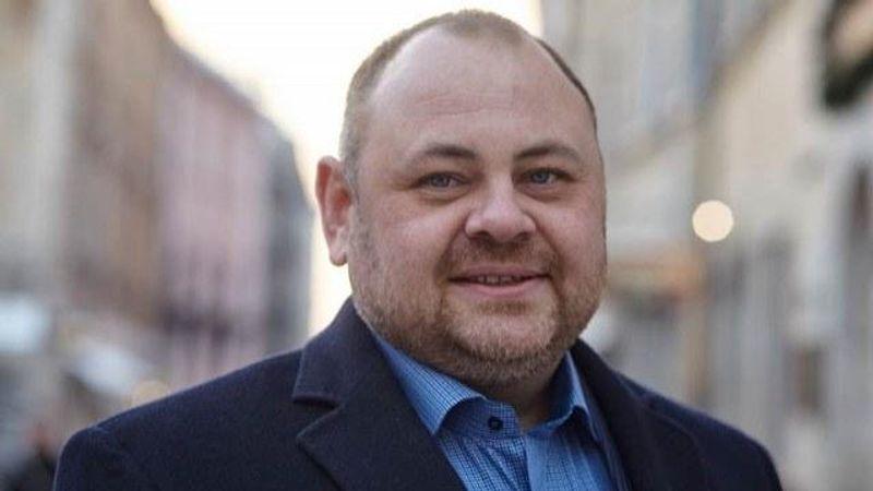 Політик Юрій Гринів отримав кілька сотень тисяч матеріальної підтримки