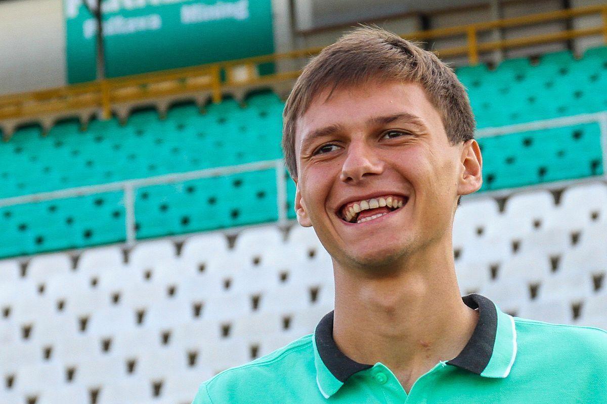 Цього літа в Україні відбувся лише один повноцінний трансфер, – футбольний агент