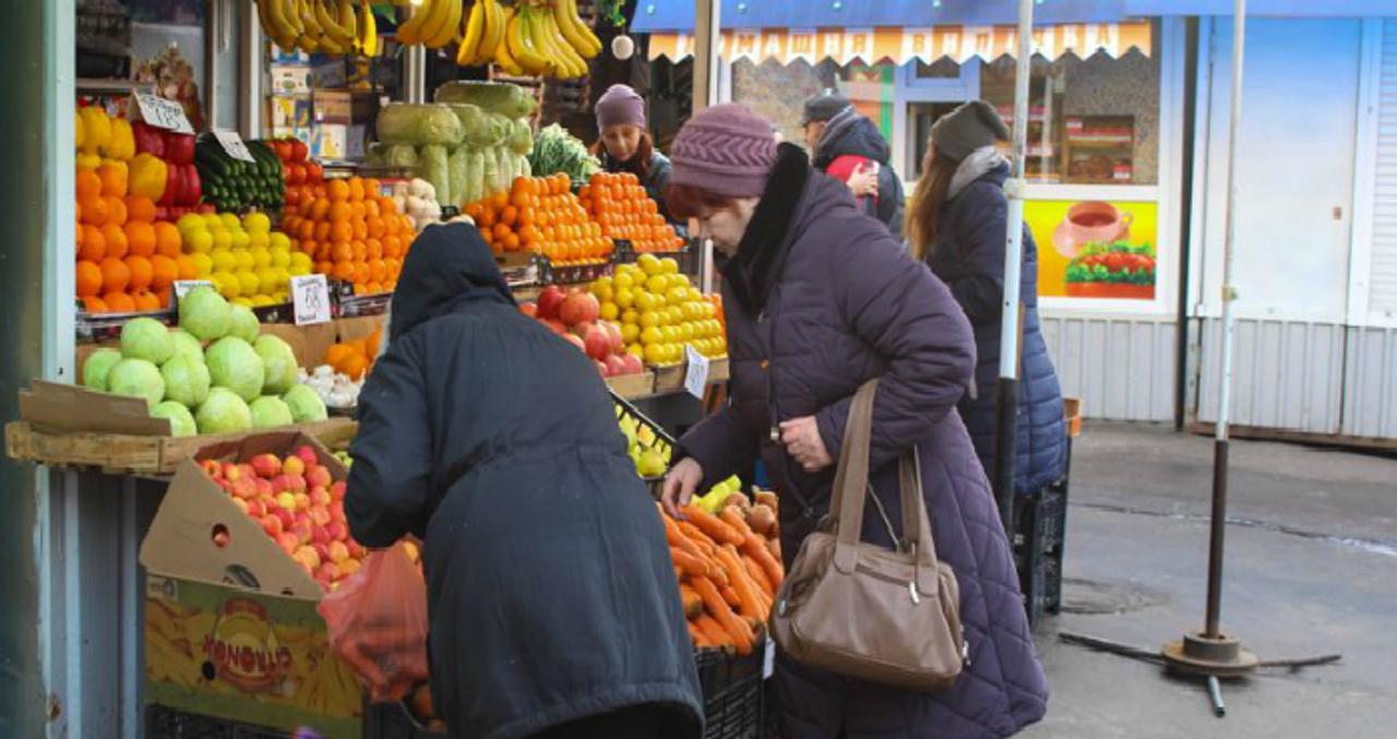 Деякі дієти можуть скорочувати тривалість життя - дослідження вчених