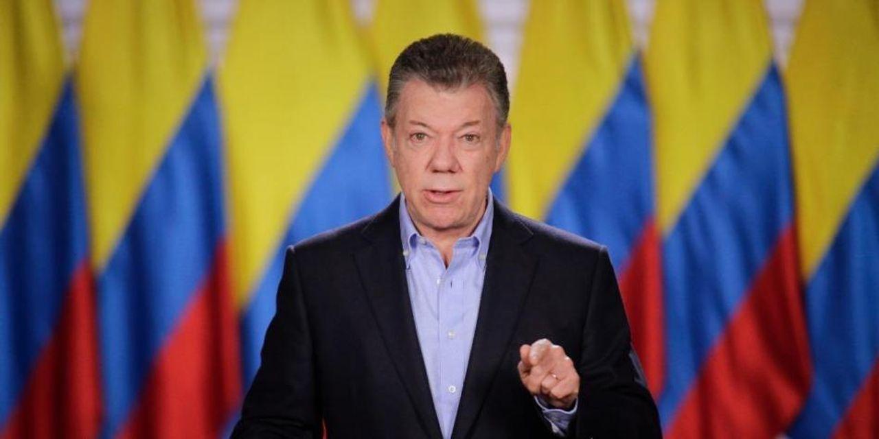 Колумбія стала єдиною країною в Латинській Америці, яка отримала особливий статус НАТО: подробиці