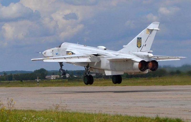 Оскол вразить і броню, і бункер: в Україні випробували нові снаряди (відео)
