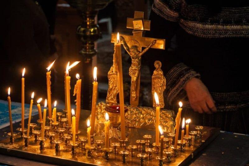 Політичні інтриги та підкуп: як Москва захопила українську Церкву