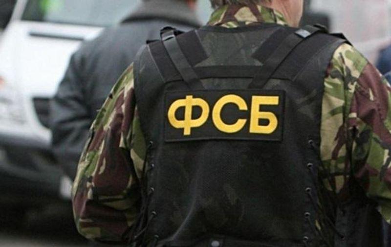 У ФСБ перевіряють, хто спричинив витік особистих даних Петрова і Боширова