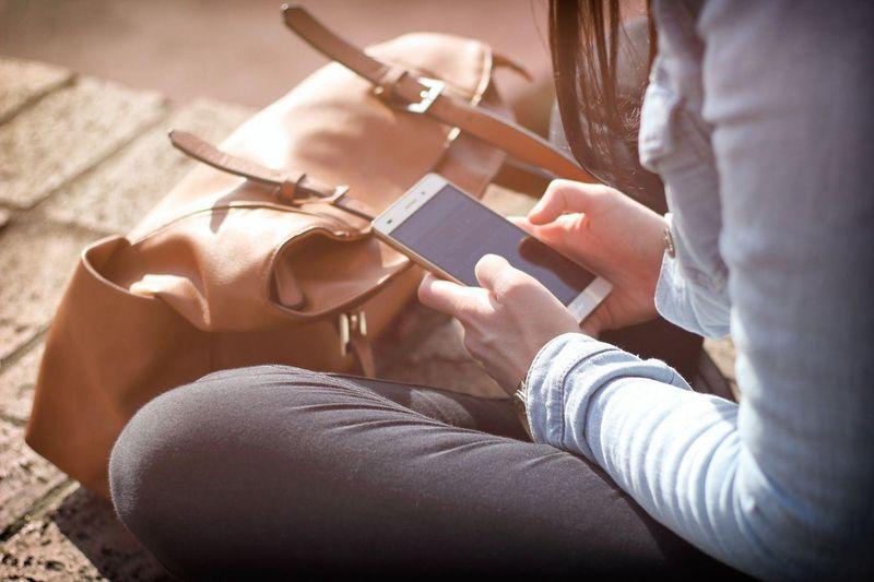 Мобільні оператори винайшли 13-й місяць у році, - Антимонопольний комітет