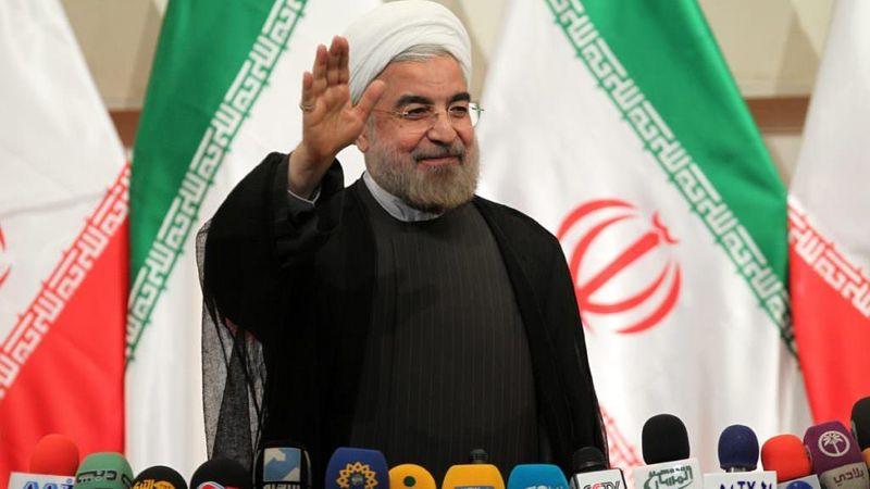 Президент Ірану назвав найбільшу загрозу для глобального миру