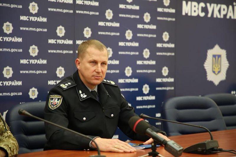 З'явилися нові деталі справи про вбивство судді Трофимова – Аброськін