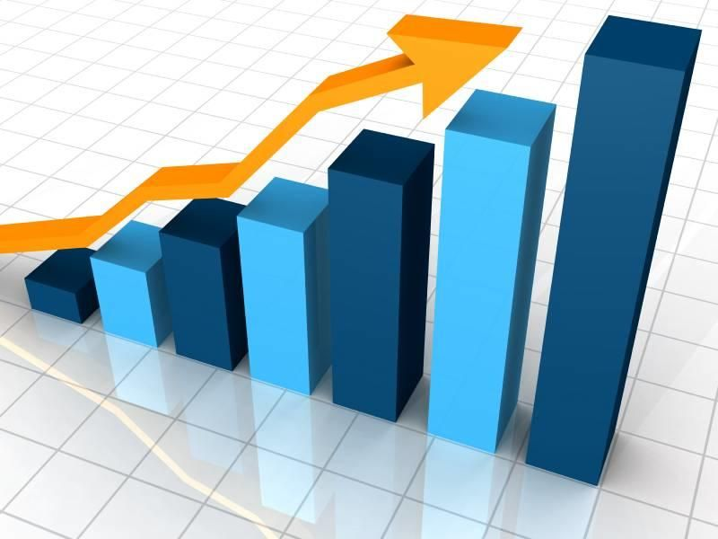 Україна зайняла останнє місце у рейтингу економічно вільних країн