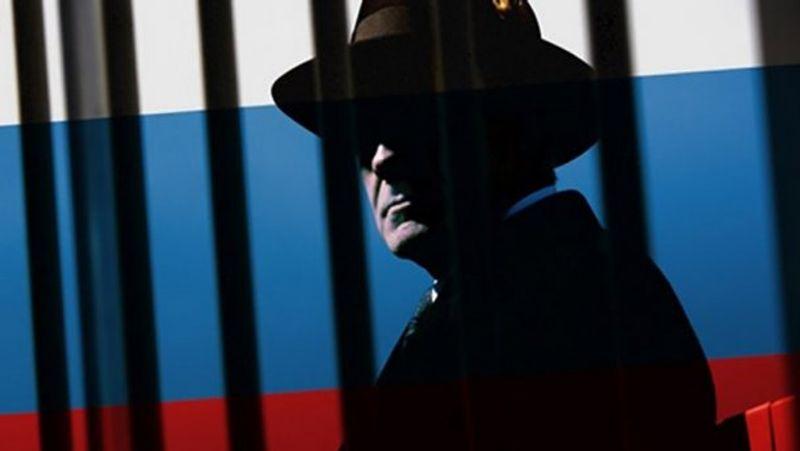 Європа переповнена російськими шпигунами, – віце-спікер парламенту Польщі