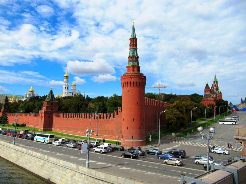Нова провокація Москви: як псевдоголосування на Донбасі вплине на Мінські угоди-2