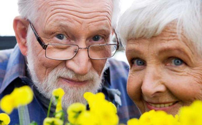 Глобальне дослідження виявило ще один спосіб зміцнення імунітету та довголіття