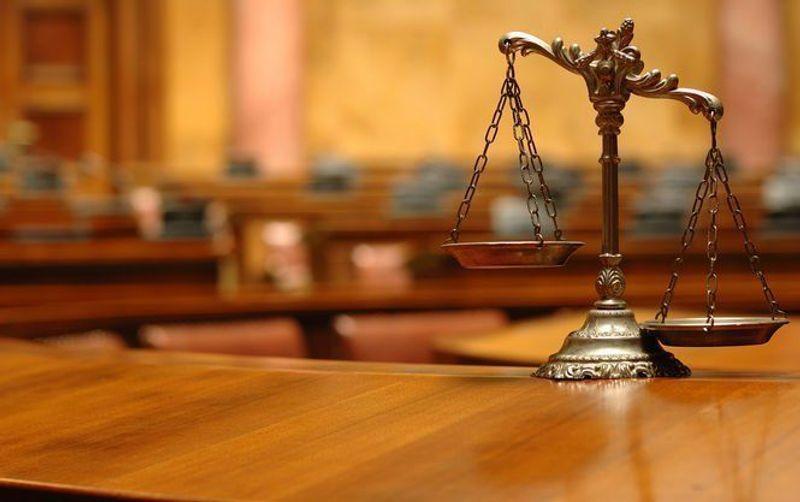 Вдова українського військового подала на Росію до суду
