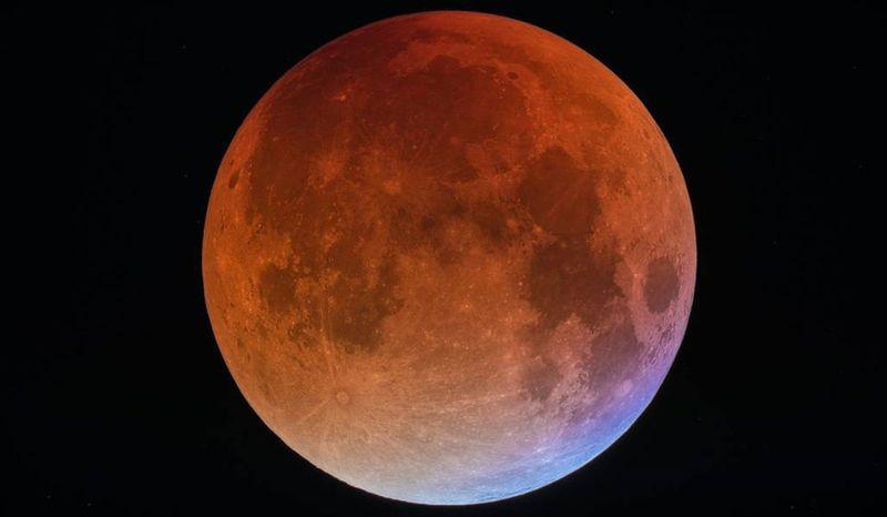 Японці запланували дві приватні експедиції на Місяць