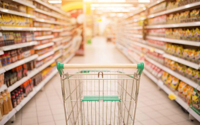 Експертка назвала продукти, які містять найбільше ароматизаторів