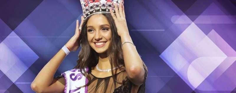 Журі Міс Україна-2018 пообіцяло вже завтра оголосити ім'я переможниці