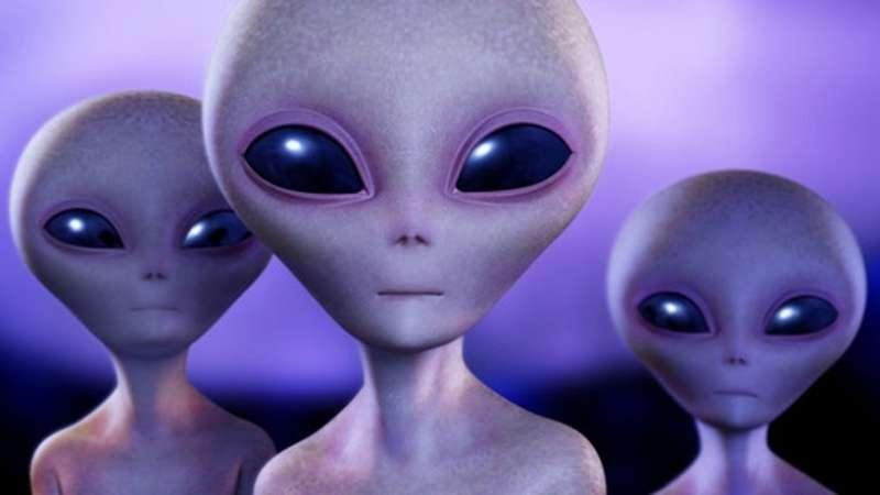 Новий план з пошуку інопланетян. У NASA оголосили деталі