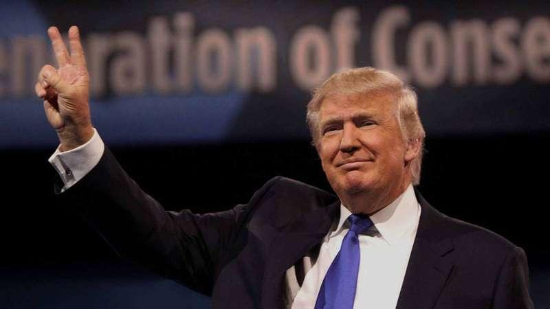 Трамп лютує, бо Федеральна резервна система підвищила базову ставку
