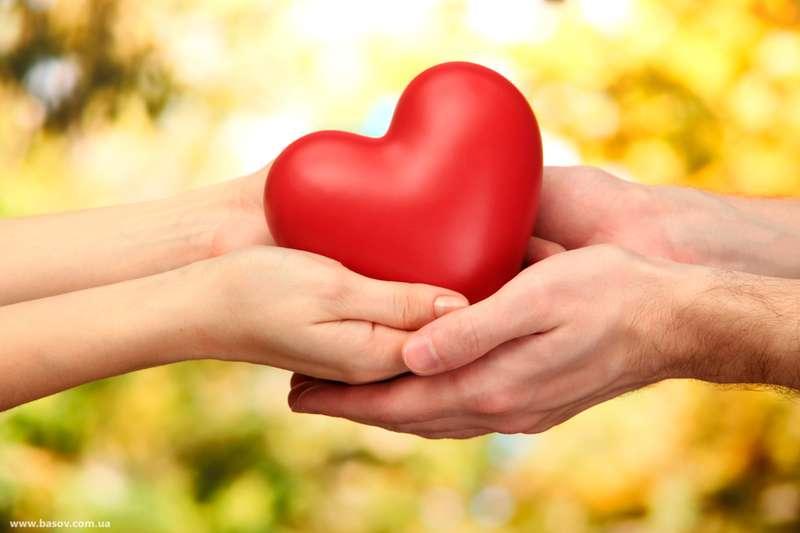 Як зменшити ризик серцево-судинних захворювань: поради Супрун