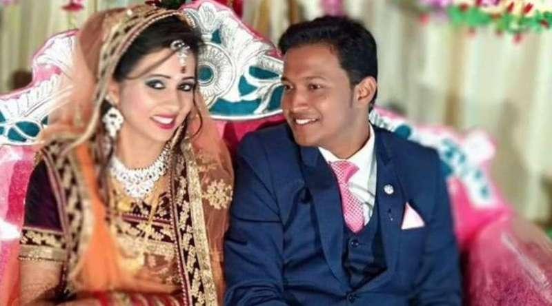 В Індії скасували покарання за подружню зраду