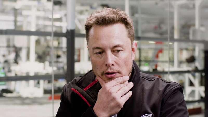 Ілона Маска можуть усунути з керівництва Tesla й оштрафувати