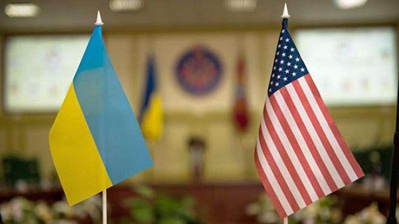 США є світовим лідером у наданні допомоги українській армії – Порошенко