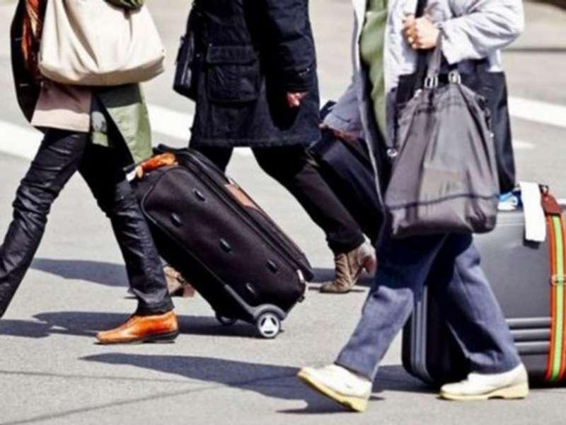 Середня зарплата у розмірі 15 тисяч гривень стримає трудову міграцію, - Рева