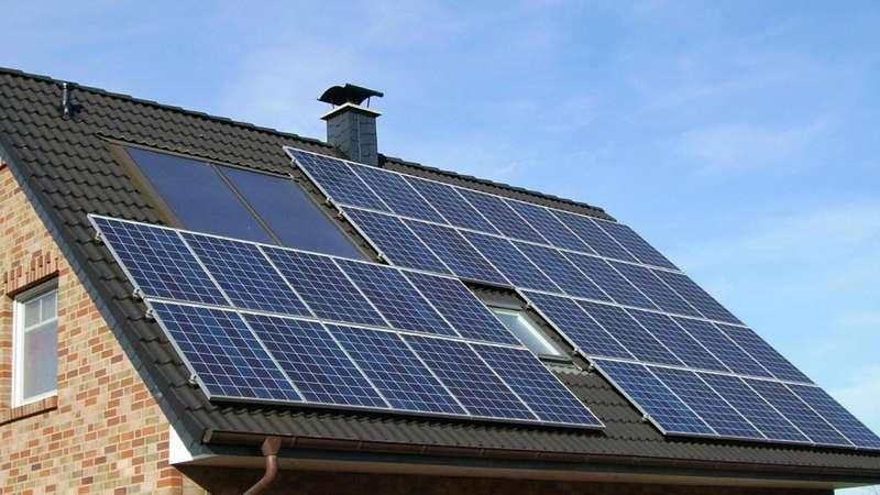 У СБУ вважають, що зелена енергетика несе загрозу енергосистемі України