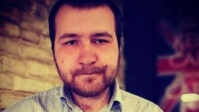 Українець розповів, як бойовики знущалися над ним у полоні