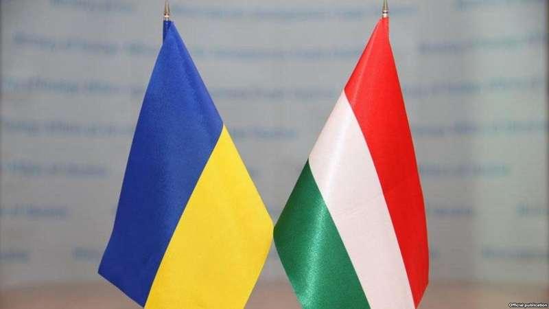 Якщо Берегівський район перейде під юрисдикцію Угорщини, то стане найглухішою провінцією цієї країни, - експерт