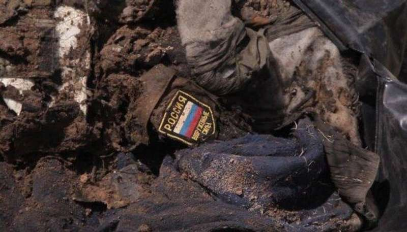 """Загадкові смерті: Після Криму, Донбасу та Сирії російські генерали """"мруть самі і швидко"""""""
