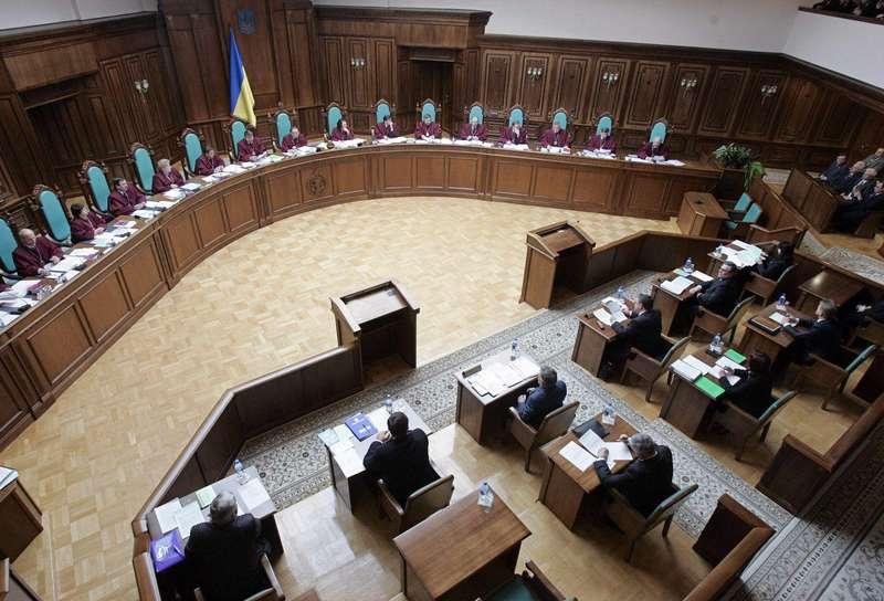 Верховний Суд поставив крапку в суперечці щодо перевезення інвалідів першої групи в автобусах та маршрутках