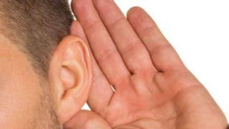 Можливого отруйника Скрипалів видали його ... вуха