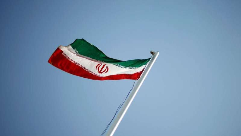 В Ірані через вживання алкоголю отруїлося 290 осіб, 24 загиблих