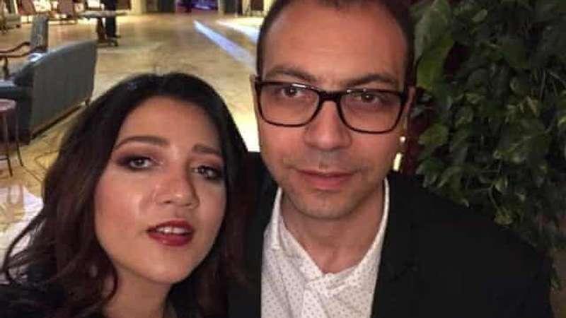 У Єгипті жінку засудили за опубліковане відео сексуального домагання