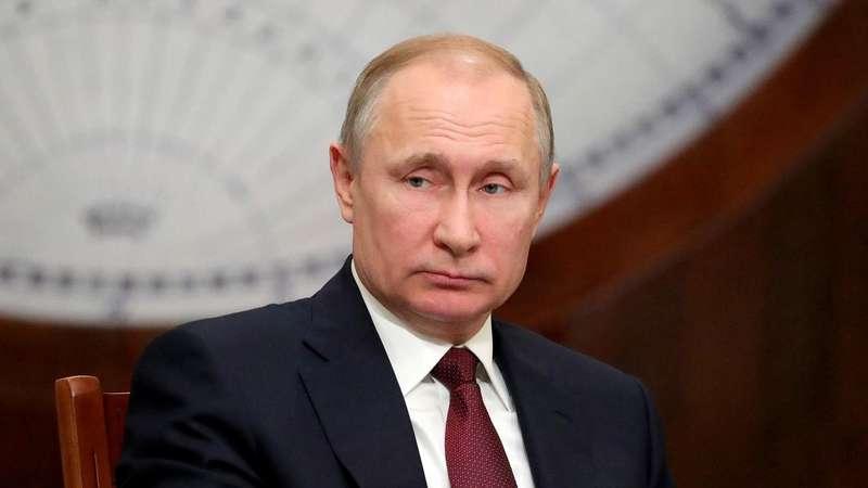 Агресія Путіна не дає проросійським силам прийти до влади в Україні, - експерт