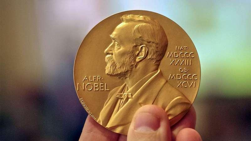 Стало відомо, за які заслуги цьогоріч присудили Нобелівську премію з медицини