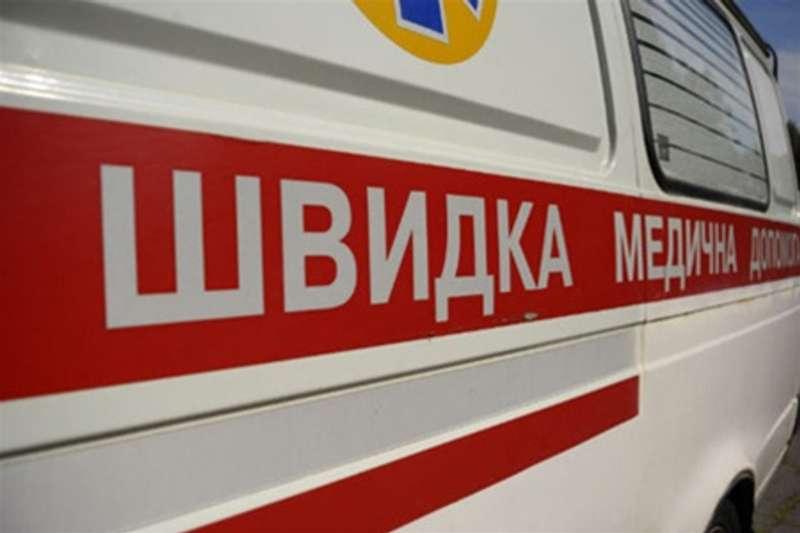 У Львові четверо людей отруїлися чадним газом