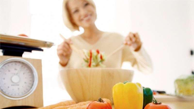 Вчені провели експеримент та встановили, яка дієта краще допоможе схуднути