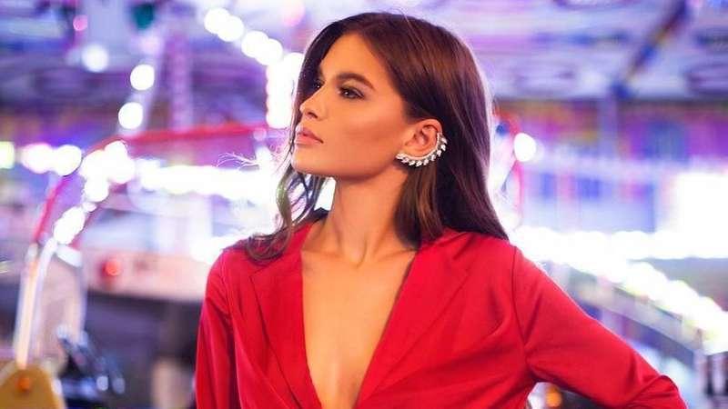 Скандал на Міс Україна 2018: кому дісталася корона